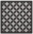 array rug - product 119346