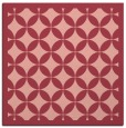 array rug - product 119362