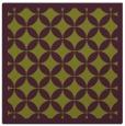 array rug - product 119374