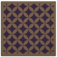 array rug - product 119377