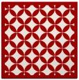 array rug - product 119386