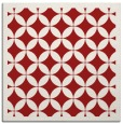 array rug - product 119393