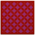 array rug - product 119398