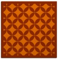 array rug - product 119402