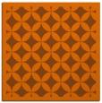 Array rug - product 119403