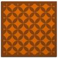 Array rug - product 119404