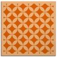 array rug - product 119405