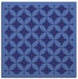 array - product 119428