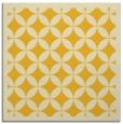 array rug - product 119434