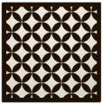 array rug - product 119441