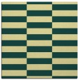 stepi rug - product 1194711