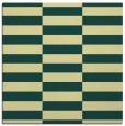 stepi rug - product 1194712