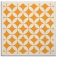rug #119493 | square white borders rug