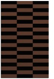stepi rug - product 1195128