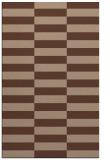 Stepi rug - product 1195129