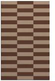 Stepi rug - product 1195130