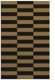 stepi rug - product 1195139