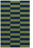 stepi rug - product 1195156