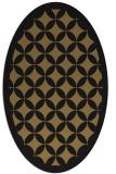 array rug - product 119518