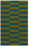 rug #1195187    green check rug