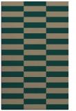 Stepi rug - product 1195225