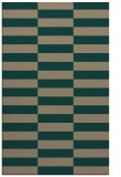 rug #1195226 |  check rug