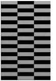 rug #1195262 |  check rug