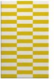 rug #1195305 |  check rug