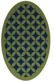array rug - product 119533