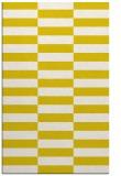 rug #1195407 |  white check rug