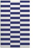 rug #1195411 |  white graphic rug
