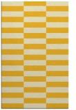 stepi rug - product 1195432