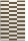 Stepi rug - product 1195438