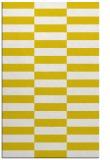 stepi rug - product 1195440