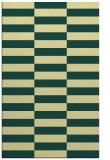 stepi rug - product 1195448