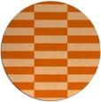 stepi rug - product 1195760