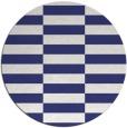 stepi rug - product 1195780