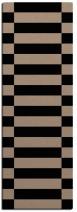 stepi rug - product 1195859