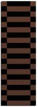 stepi rug - product 1195863