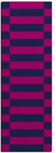 stepi rug - product 1195884