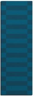 stepi rug - product 1195900