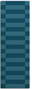 stepi rug - product 1195915
