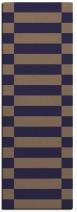stepi rug - product 1195951