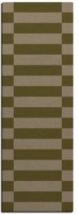 stepi rug - product 1195959