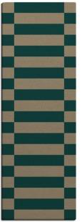 Stepi rug - product 1195961