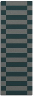 stepi rug - product 1195979