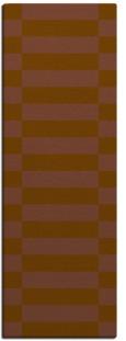 stepi rug - product 1195999
