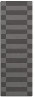 stepi rug - product 1196003
