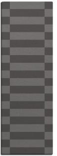 stepi rug - product 1196004