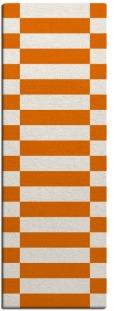 stepi rug - product 1196064